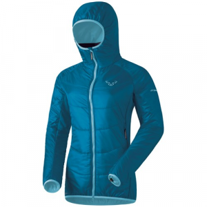 Dynafit Radical Primaloft Jacket Womens