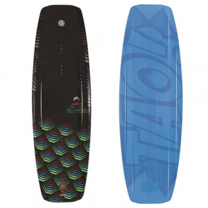 Liquid Force Tao Wakeboard 2015