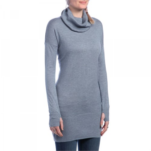 Bench Relaksed Dress Women's