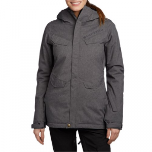 686 Authentic Annex Jacket Women's