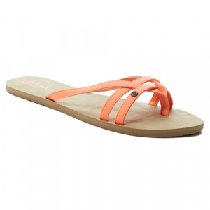 Volcom Look Out Sandals Women's