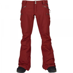 B By Burton Harper Pants Womens