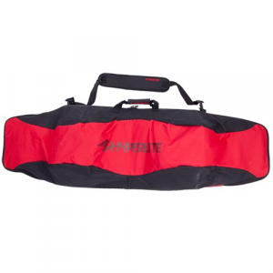 Hyperlite Essential Wakeboard Bag 2016