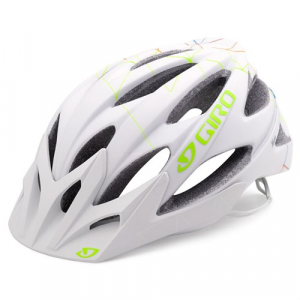 Giro Xara Bike Helmet Womens