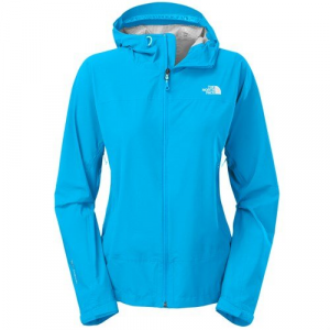 The North Face Leonidas Jacket Women's