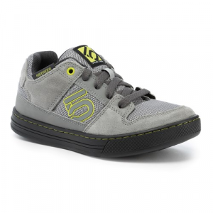 Five Ten Freerider Shoes Big Kids