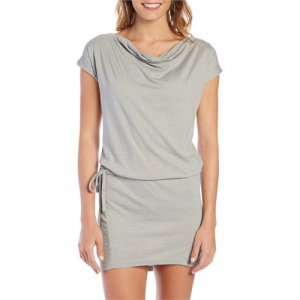 Bench Twosided Dress Women's