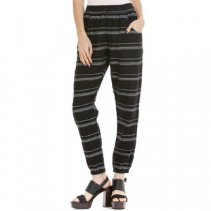 Obey Clothing Hillhurst Joggers Womens