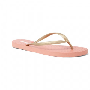Reef Chakras Sandals Women's