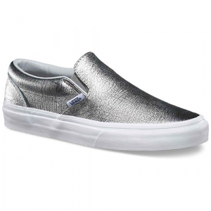 Vans Classic Slip on Shoes Girls