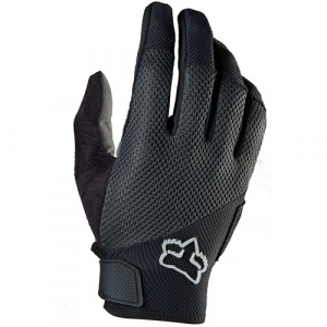 Fox Reflex Gel Gloves Womens