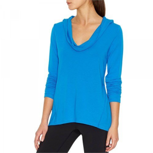 Lucy Surrender Pullover Women's