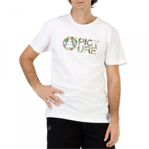Picture Organic Basement Nature T Shirt