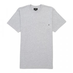 Obey Clothing Premium Basic Pocket T Shirt