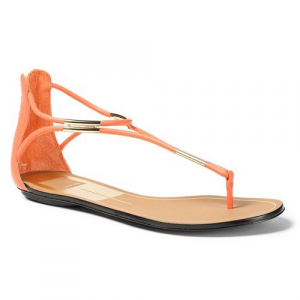 Dolce Vita Marnie Sandals Women's