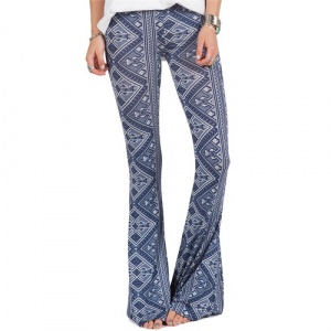 Volcom Lottie Dah Pants Women's