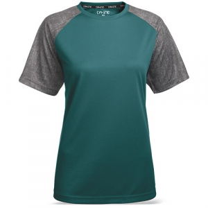 Dakine Dropout Short Sleeve Jersey Women's