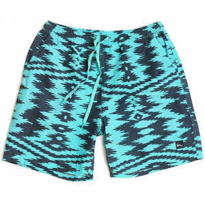 Imperial Motion Uzi Boardshorts