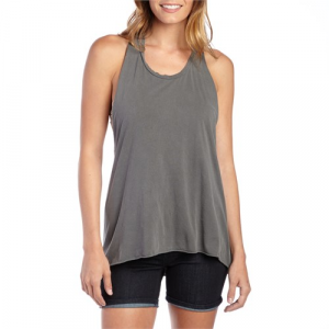 Obey Clothing Paige Tank Top Women's