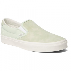Vans Slip On 59 Shoes