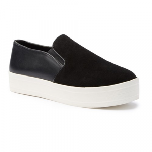 Steve Madden Buhba Shoes Women's