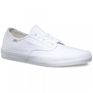 Vans Aldrich SF Shoes