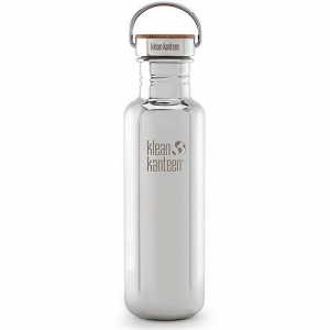 Klean Kanteen 27oz Reflect Water Bottle