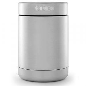 Klean Kanteen 16oz Vacuum Insulated Food Canister