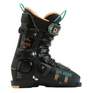 Full Tilt Rumor Ski Boots Women's 2016