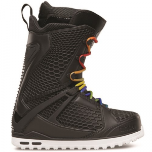 32 TM Two Snowboard Boots 2016