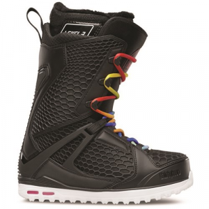 32 TM Two Snowboard Boots Women's 2016