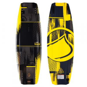 Liquid Force Shane Wakeboard 2015