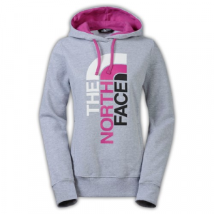 The North Face Trivert Pullover Hoodie Womens