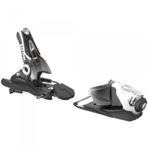 Look SPX 12 Dual WTR Ski Bindings 2016