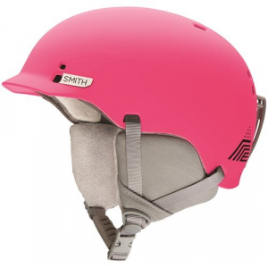 Smith Gage Jr. Helmet Kids'