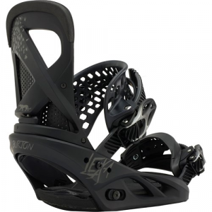 Burton Lexa Snowboard Bindings Women's 2016