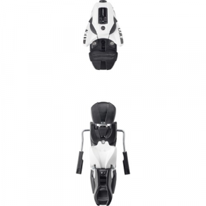 Atomic FFG 10 Ski Bindings 2016