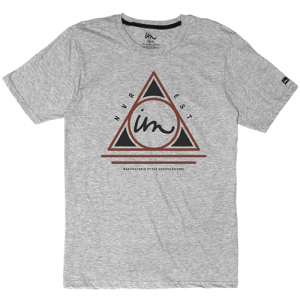 Imperial Motion Angles T Shirt