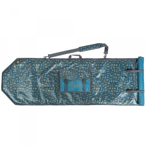 Poler Surfboard Bag