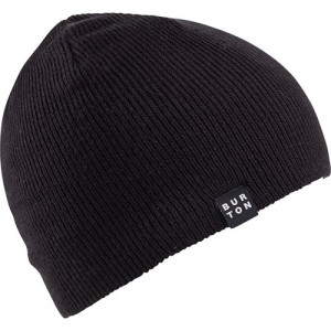 Burton All Day Long Beanie Boys'