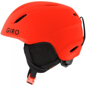 Giro Launch Helmet Little Kids'