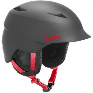 Bern Camino Helmet Little Boys'