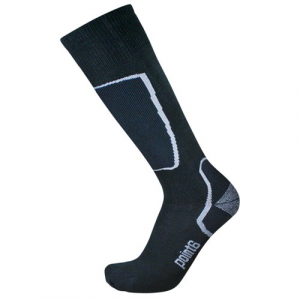 Point6 Ski Pro Light Socks