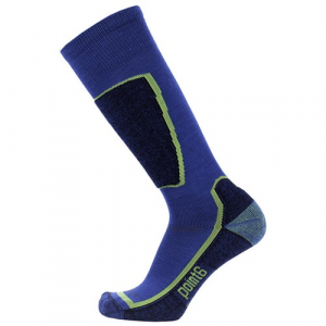Point6 Ski Light Socks