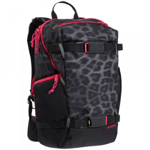 Burton Rider's 23L Backpack Women's