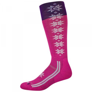 Point6 Ski Christie Light Socks Women's