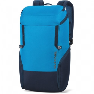 Dakine Transfer Boot Pack 25L