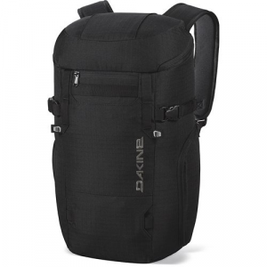 Dakine Transfer Deluxe 35L Boot Pack