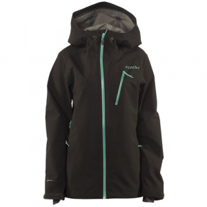 Flylow Vixen Jacket Womens