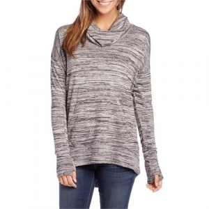 Bench Addition Overhead Sweater Women's